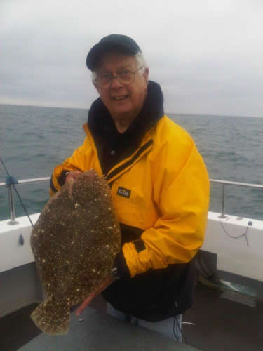First Brill